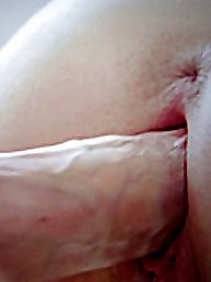 Mature anal, Anal mature, Amateur anal