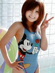Cute, Cute teen, Cute girl