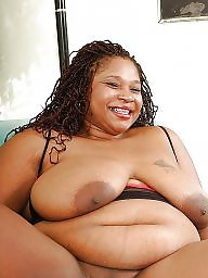 Bbw latina, Bbw ebony, Asian bbw, Ebony bbw, Latina bbw, Bbw asian