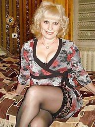 Russian, Russian mature, Russian bbw, Mega, Mature russian, Mature mix