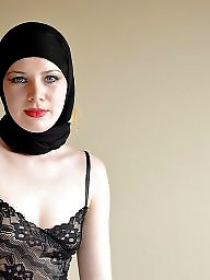 Arab, Muslim, Arabs, Girl, Arab hijab, Hijab arabic