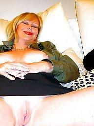 Mature milf, Hot mature, Mature hot, Hot mom