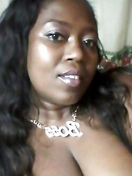 Bbw amateur, Bbw ebony