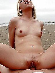 Beach, Hardcore