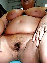 Amateur bbw, Ladies, Bbw mature amateur, Bbw amateur mature