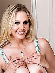 Blonde mature, Blonde milf, Mature blonde, Pornstar, Mature blond, Blond milf