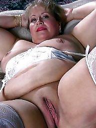 Bbw stockings, Bbw stocking, Mature stockings, Stockings mature, Stocking mature, Stockings bbw