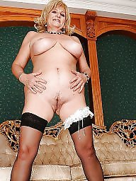 Hairy granny, Granny, Granny hairy, Granny stockings, Hairy grannies, Hairy mature