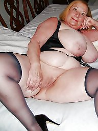 Bbw stockings, Bbw stocking, Mature bbw, Bbw matures, Mature in stockings, Stockings bbw