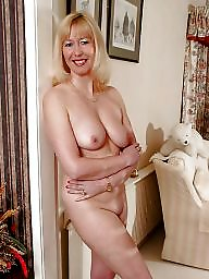 Village ladies, Mature mix, Village, Lady milf