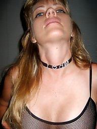 Big tit, Big tits milf, Big tit milf, Blonde big tits, Milf big tits