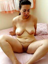 Spreading, Fat, Spread, Mature spreading, Fat mature, Bbw spread