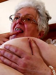 Granny bbw, Bbw granny, Old granny, Bbw mature, Young bbw, Old grannies