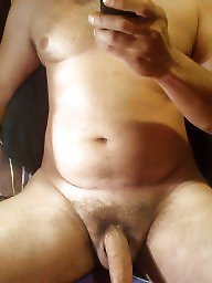 Old man, Man, Big cock, Greek, Mature flashing, Big cocks