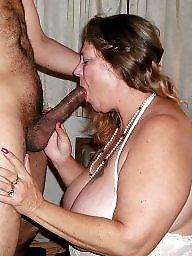 Grab, Mature slut, Slut mature
