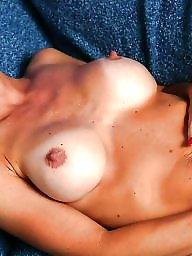 Mature, Ripe, Beautiful mature, Milf boobs, Sweet mature, Sweet