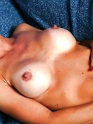 Mature, Milf boobs, Sweet mature, Sweet, Ripe, Mature beauty