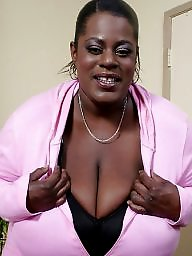 Bbw, Black, Ebony bbw, Bbw black, Big, Ebony big boobs