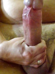 Hairy mature, Flash, Big cock, Old mature, Hairy cock, Flash mature