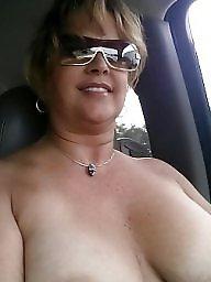 Big tit milf, Big tits milf, Milf big tits