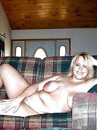 Plumper, Bbw blonde, Blonde bbw, Sexy bbw, Bbw sexy, Plumpers
