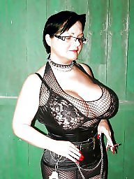 Mature bdsm, Bdsm mature, Mature mix