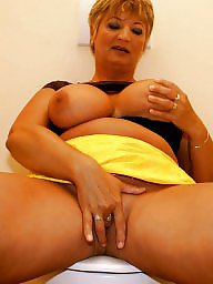 Granny blowjob, Granny boobs, Granny, Big granny, Mature blowjob, Big