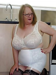 Bbw mature, Mature bbw, Curvy mature, Curvy, Bbw stockings, Mature stockings