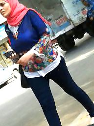 Egypt, Street, Big