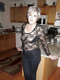 Granny stockings, Granny stocking, Stockings granny, Mature milf, Stocking mature, Milf granny