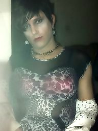 Crossdresser, Crossdress, Crossdressers, Crossdressing, Toy, Crossdressed