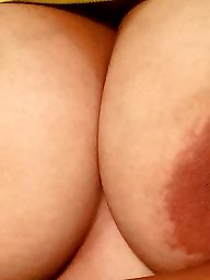 Big nipples, Black bbw, Bbw black, Areola, Bbw ebony black