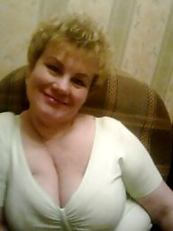 Mature porn, Russian mature, Russian, Woman, Russian bbw, Mature russian