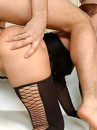 Cheating, Cheat, Mature sex, Mature fucking, Mature group, Real amateur
