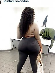 Big booty, Huge ass, Big, Bbw huge, Thick, Thick ass