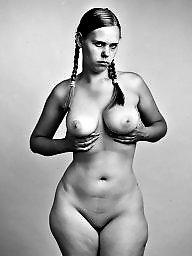 Big, Tits, Amateur big tits