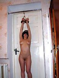 Bondage, Amateur bondage, Amateur bdsm