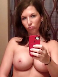 Mom, Moms, Mature mom, Amateur mom, Mature milf, 日本mom