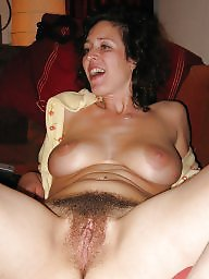 Hairy mature, Mature, Mature pussy, Mature hairy, Amateur hairy, Pussy mature