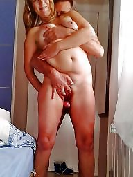 Sexy wife, Gorgeous, Wife mature