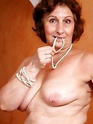 Granny amateur, Granny mature, Milf granny