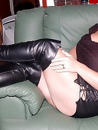 Mature stocking, Mature mix, Mature stockings