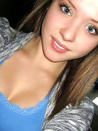Teens, Amateur teen