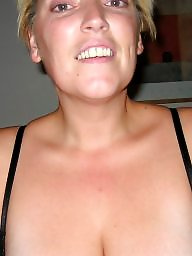Chubby mature, Carol, Mature boobs, Mature chubby, Chubby milf, Milf boobs