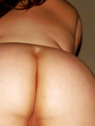 Horny, Bbw big ass, Big, Big ass bbw