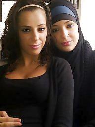 Mature lesbian, Arabics, Lesbian mature