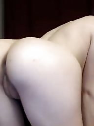 Doggy, Webcam, Stupid, Show, Showing ass