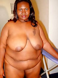 Ebony bbw, Asian, Asian bbw, Black bbw, Latina bbw, Bbw ebony