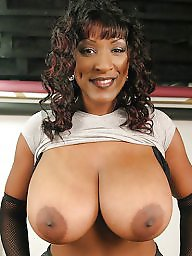 Ebony, Black, Ebony boobs, Blacked, Big ebony, Blacks