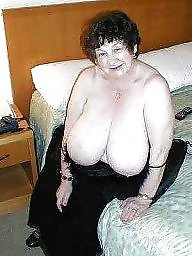 Old mature, Old bbw, Mature big boobs, Bbw matures